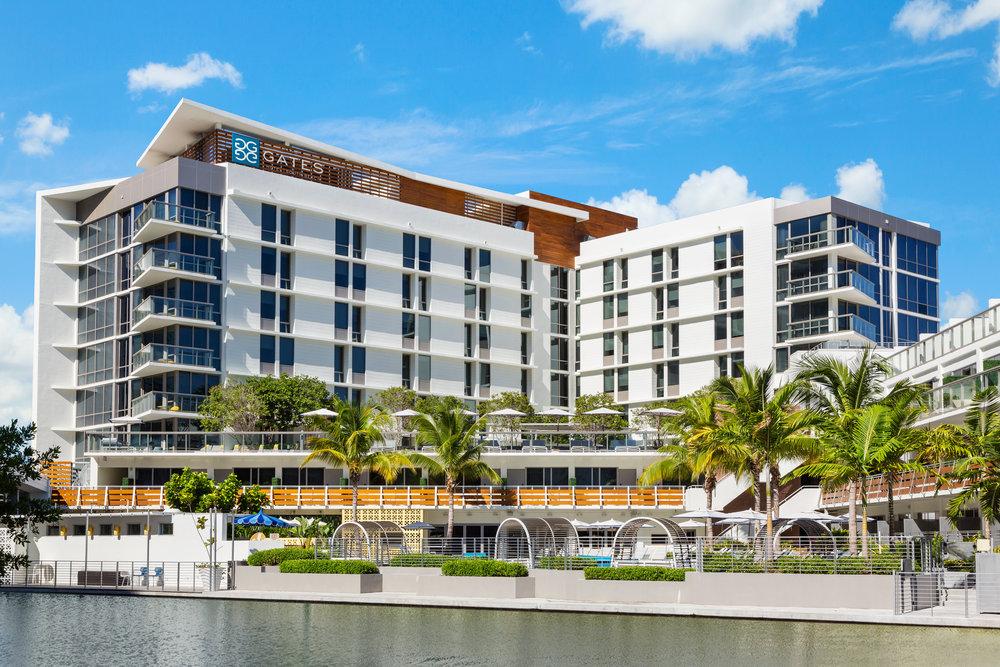 Gates-Miami-Exterior Day-1.jpg
