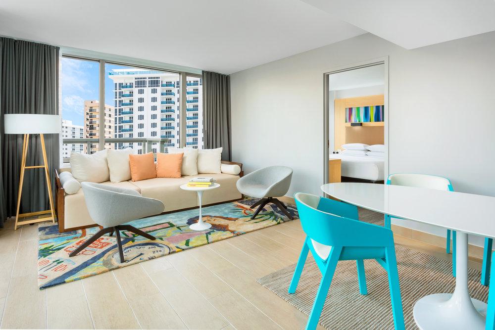 Gates-Miami-Suite.jpg