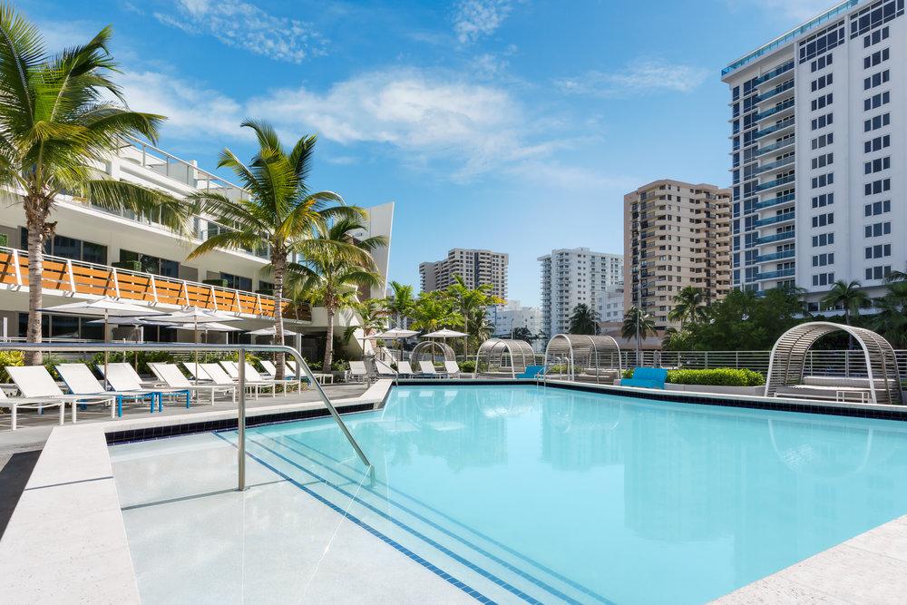 Gates-Miami-Pool-RT.jpg