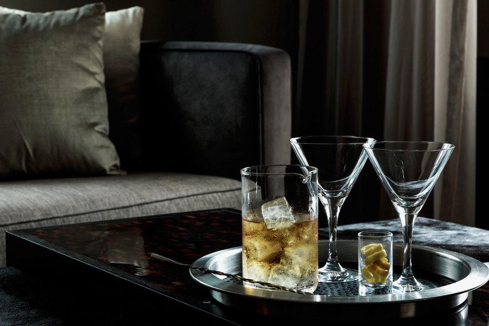 Martini-detail-SM.jpg