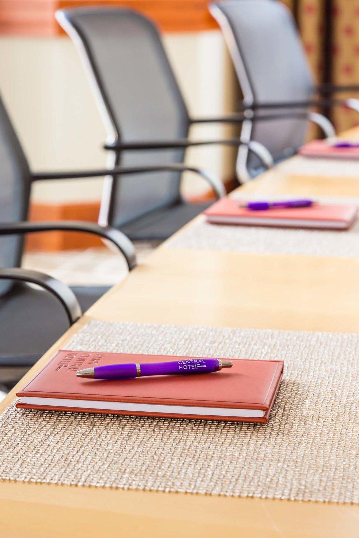 boardroom Detail-1.jpg