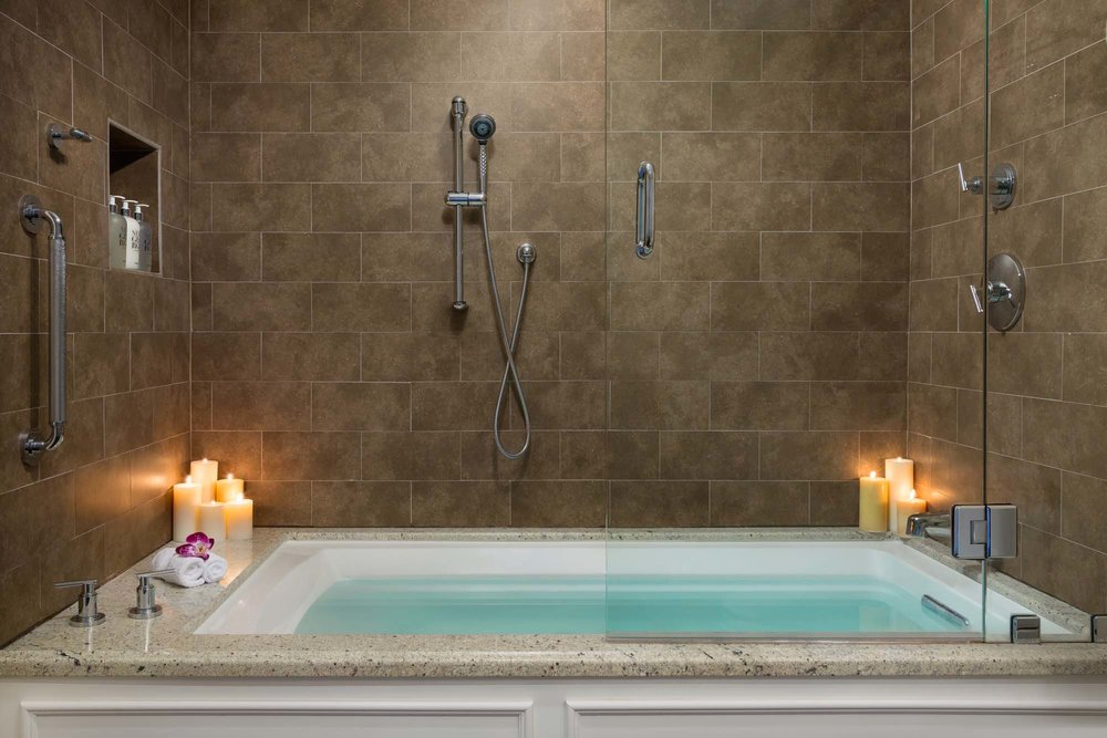 SM-Apartment-Bath-RT.jpg