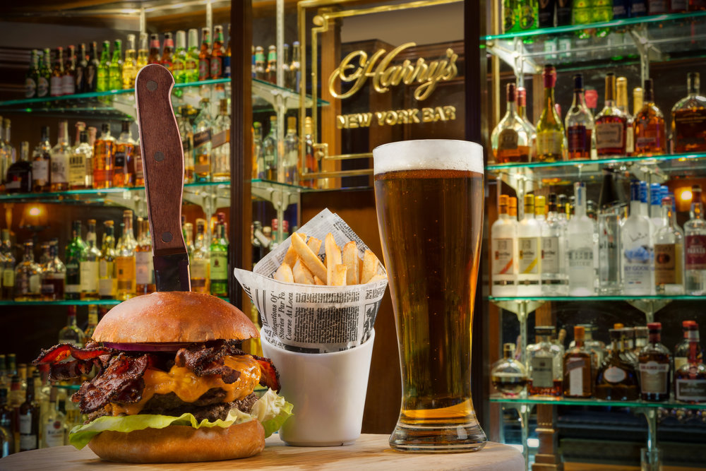Park-Lane-Burger-Beer.jpg