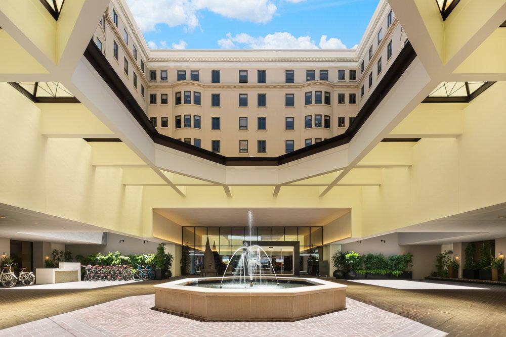 SC-Courtyard.jpg