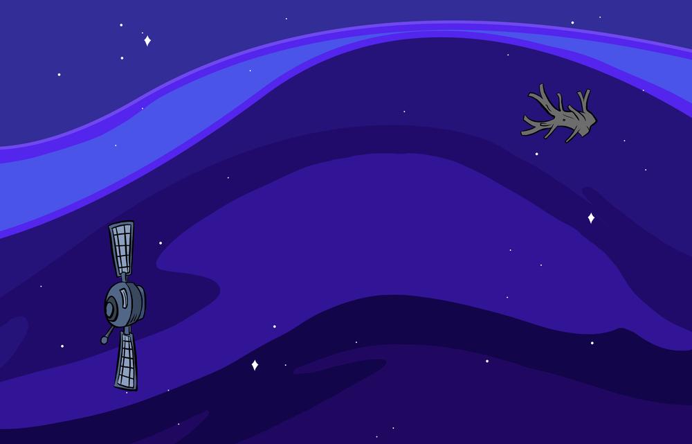 unicornanimation4.jpg