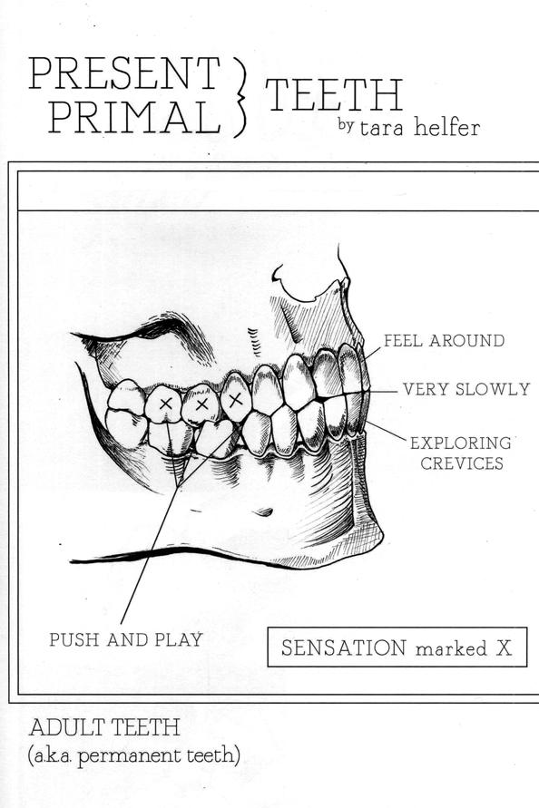 teethpage1.jpg