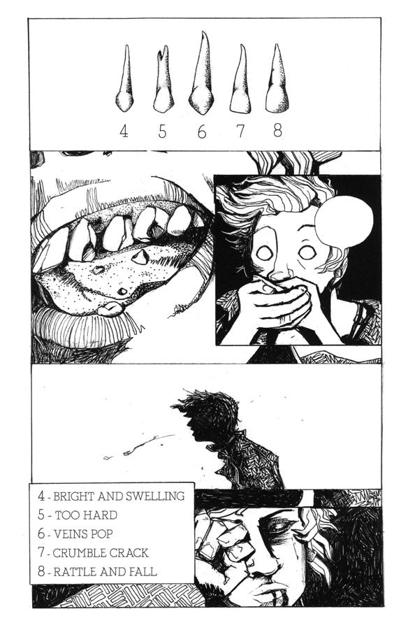 teethpage2.jpg