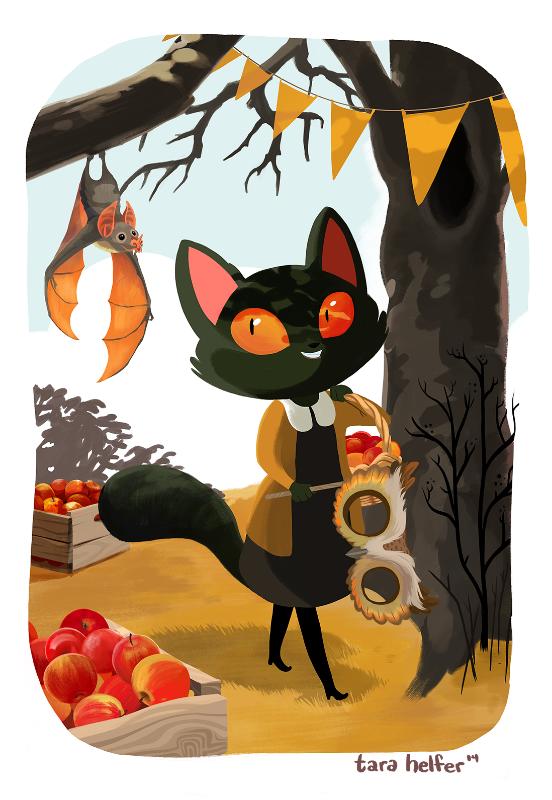 halloweencatmedium.png