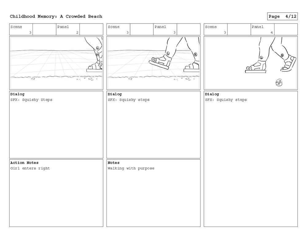 THelfer_storyboardsample_Page_05.png
