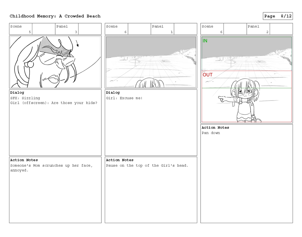 THelfer_storyboardsample_Page_09.png