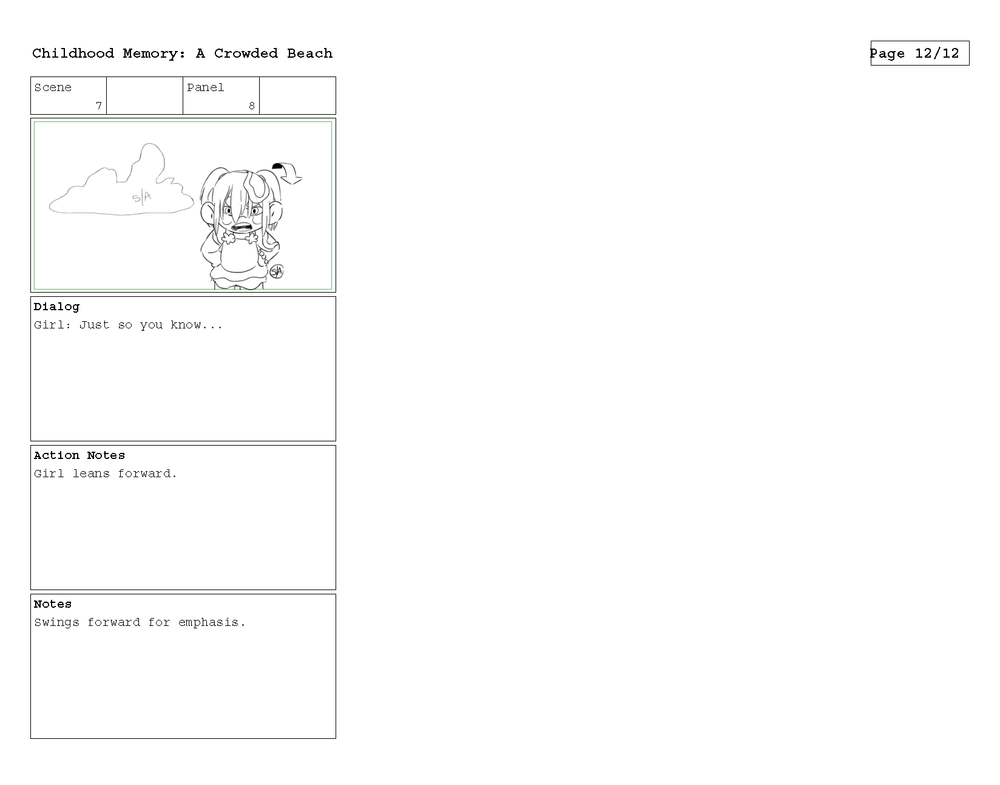 THelfer_storyboardsample_Page_13.png