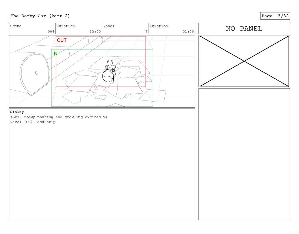 thelfer_derbycar2_Page_04.jpg