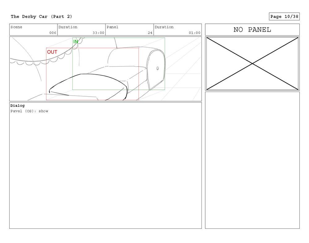 thelfer_derbycar2_Page_11.jpg