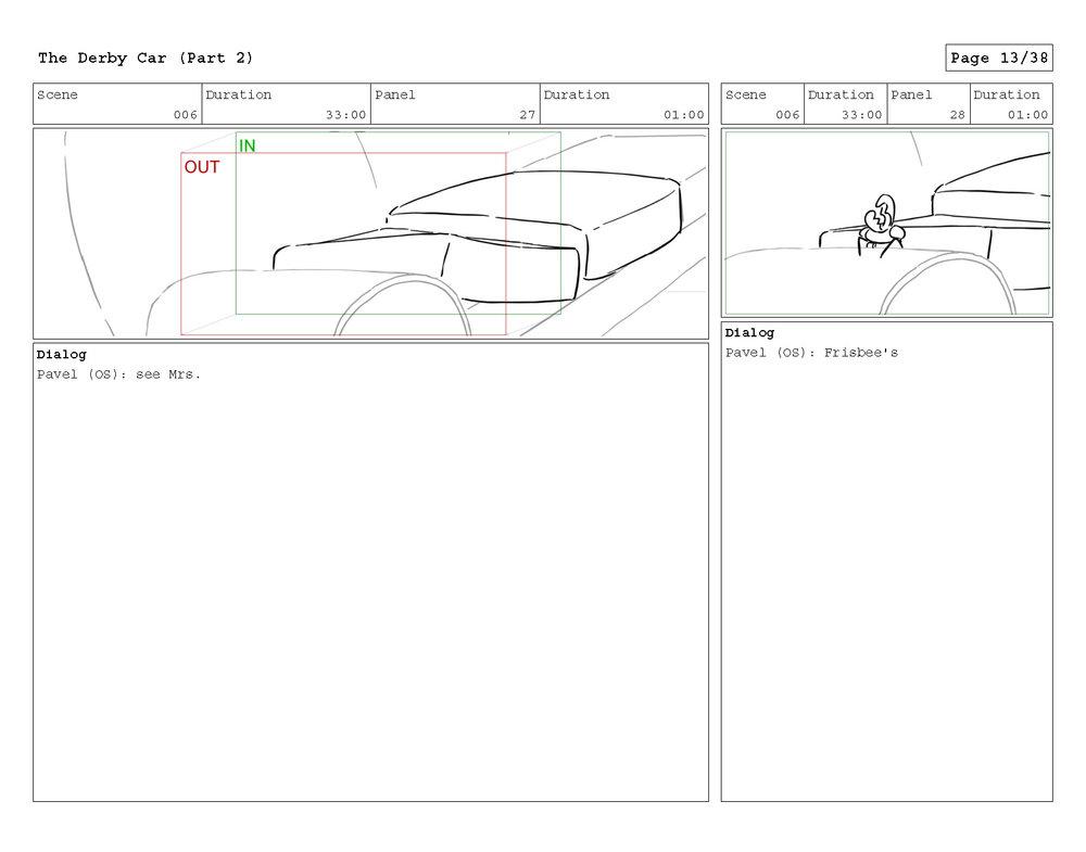 thelfer_derbycar2_Page_14.jpg