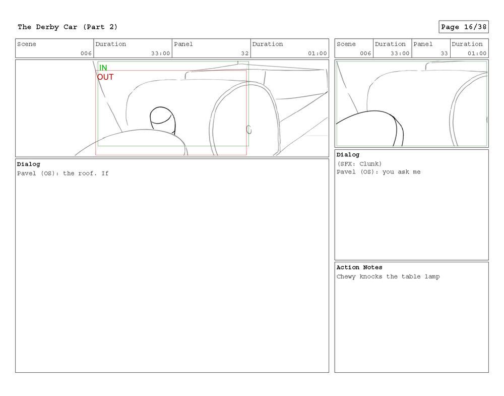 thelfer_derbycar2_Page_17.jpg