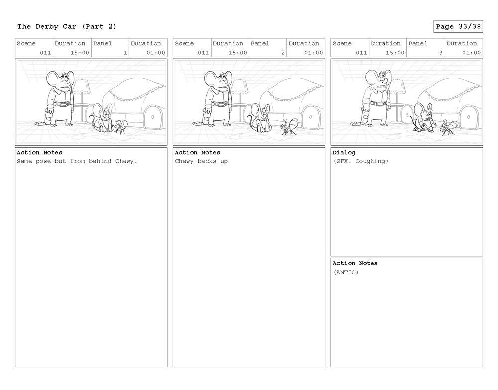 thelfer_derbycar2_Page_34.jpg