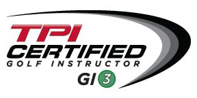 GI3_logo.jpg