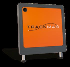 trackman_radar.png