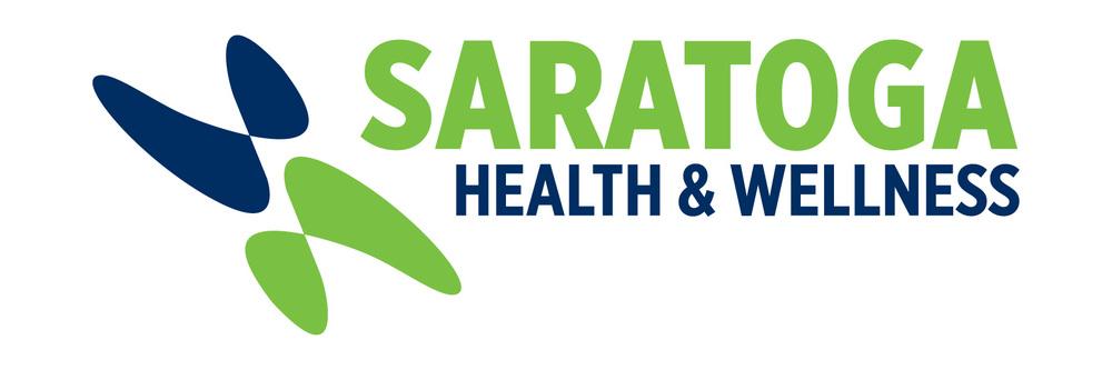 SHW Logo.jpg