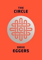The Circle.jpg
