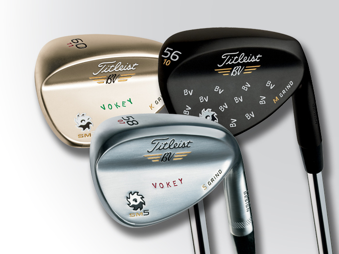 Decorate your wedges however you'd like them. Samples are available to see during the wedge fitting.