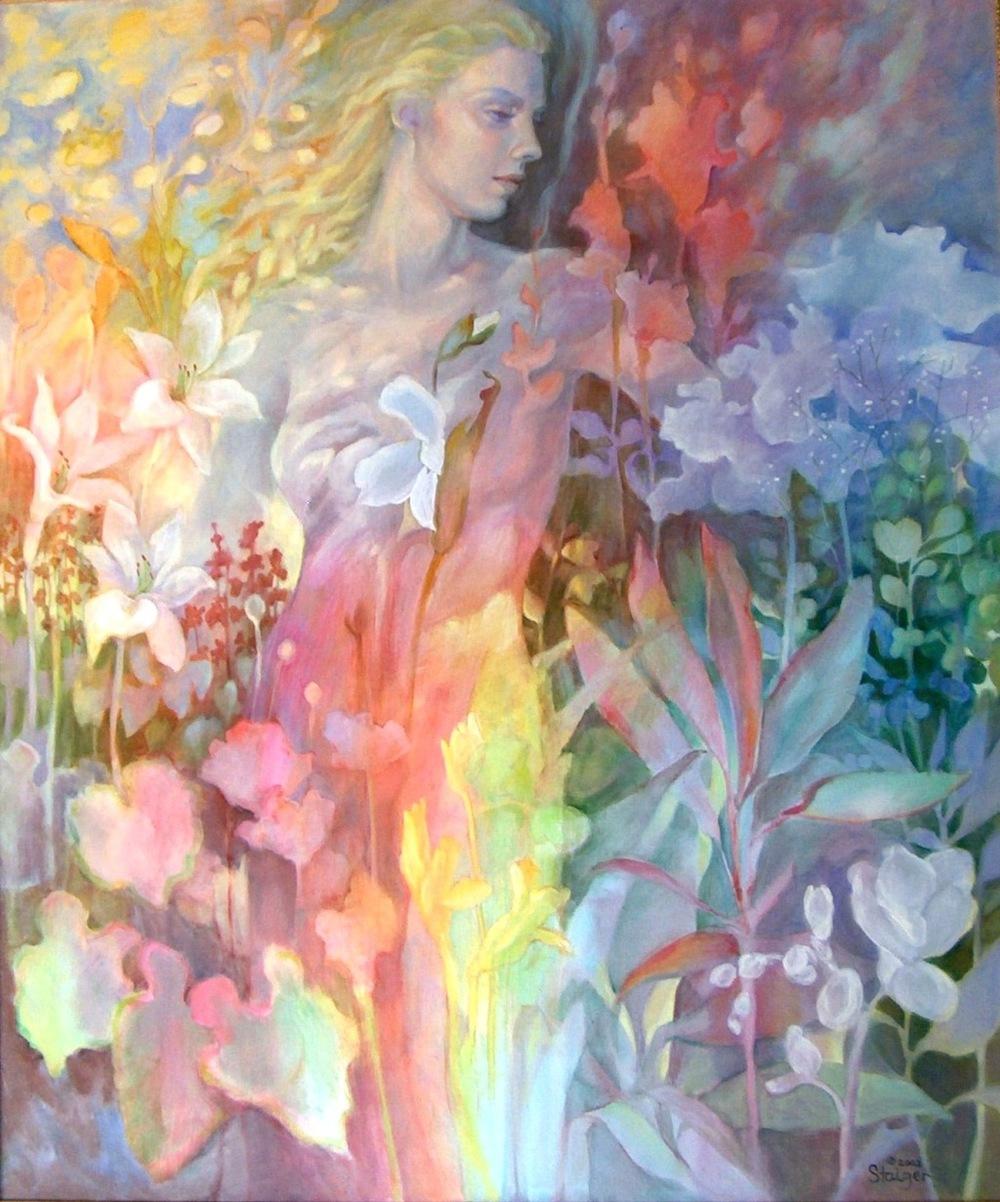#170 Persephone II (Goddess series) portfolio.jpg