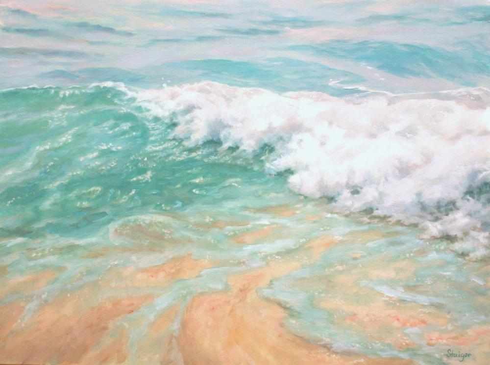 #210 Sea Dreams IV Portfolio.JPG