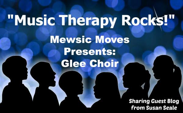 MT Rocks Guest Blog Susan Seale.jpg