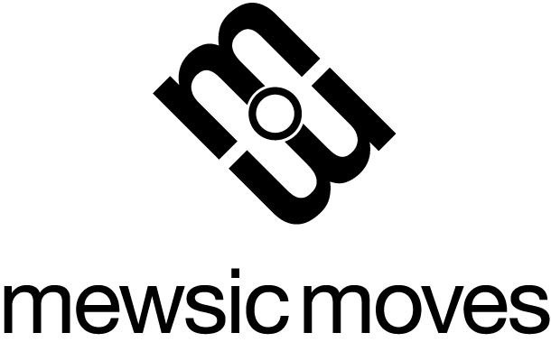mewsic moves: music therapy for children with special needs