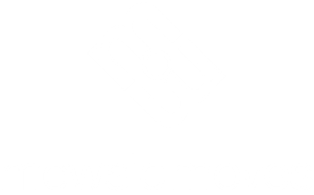 mewsic moves: transforming lives through music therapy
