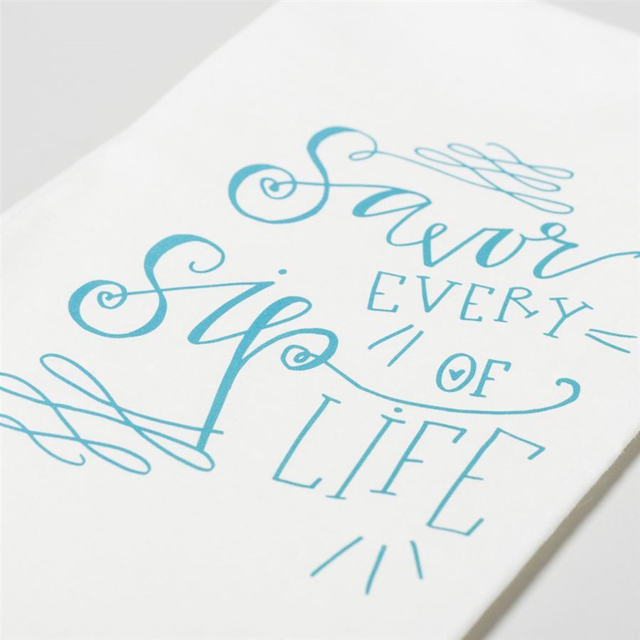 savor_life