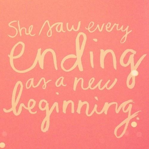new_beginning
