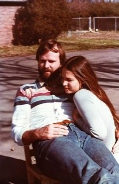 pre 1982 smallerpic.jpg