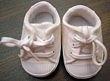 baby sneakers.jpg