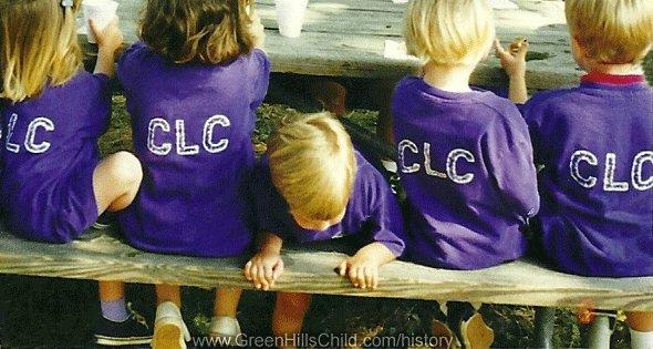 history CLC.jpg