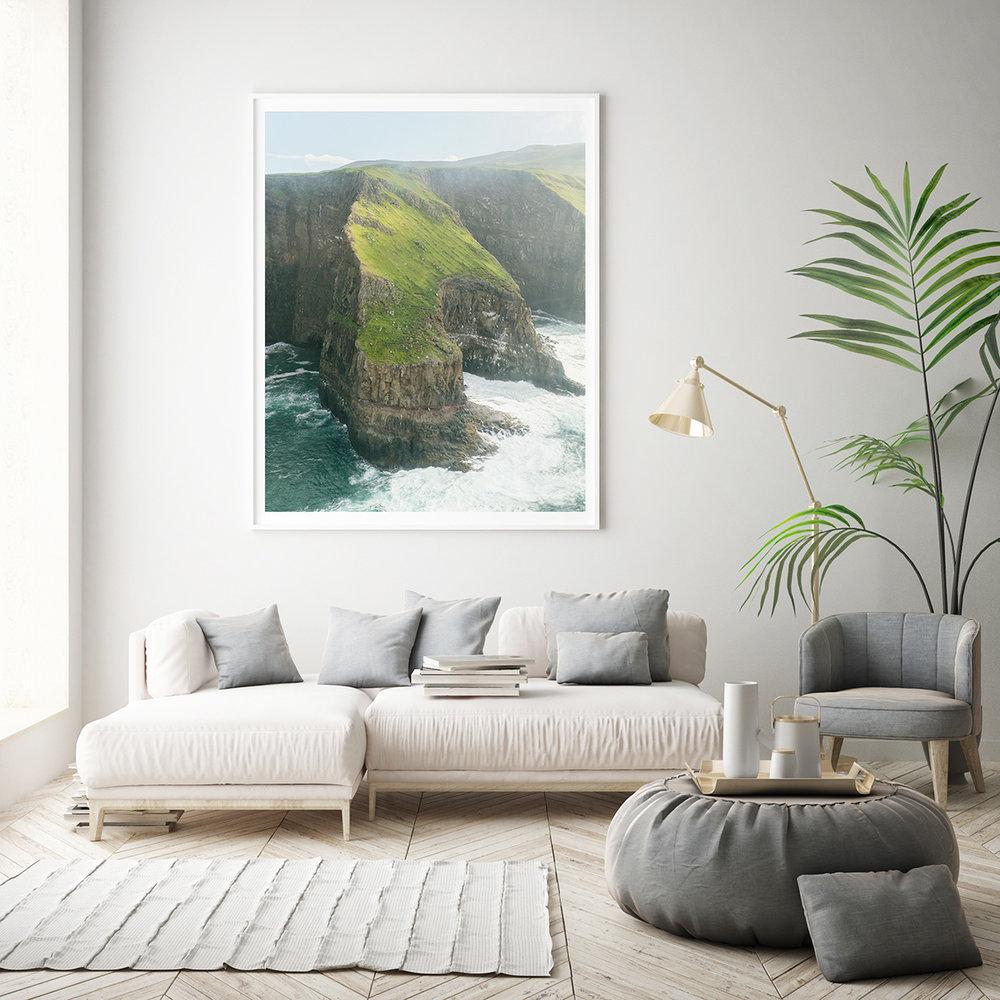 P1_living2_tommy_kwak_faroe_islands_mykines.jpg