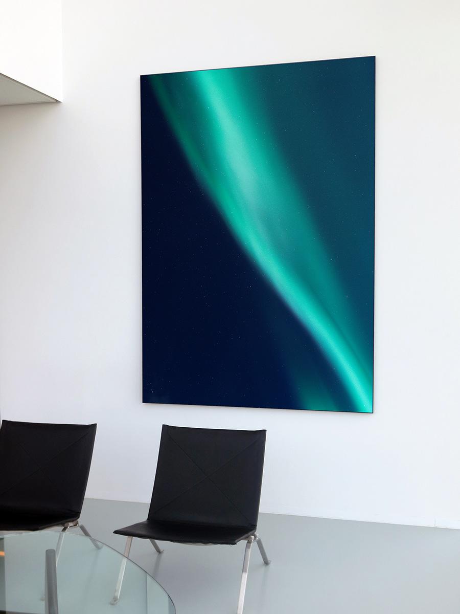 P1_gallery_tommy_kwak_aurora.jpg