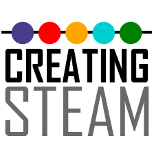 CreatingSTEAM