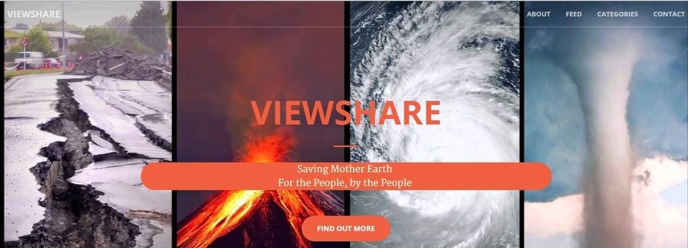 3rd Place - ViewShares.jpg
