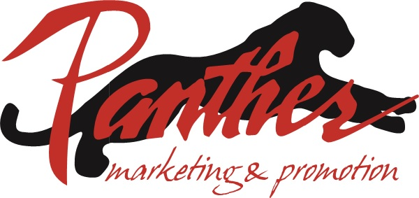 Panther Marketing