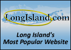Long-Island-140x100.jpg