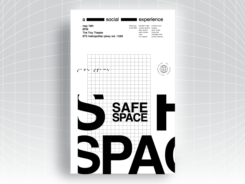 SafeSpace_Dribbble-6.png