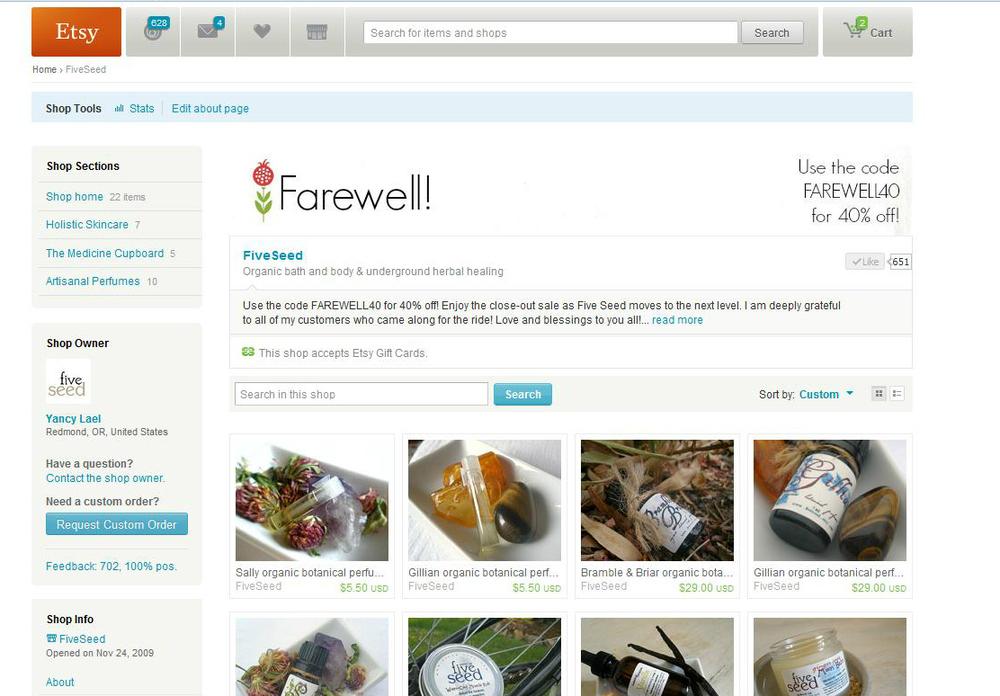 etsy-farewellscreen