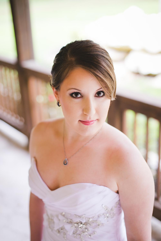 Melanie Bridal-11.jpg