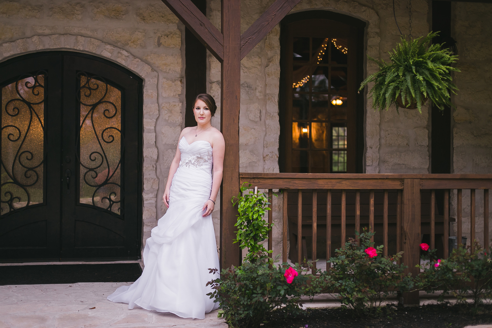 Melanie Bridal-28.jpg