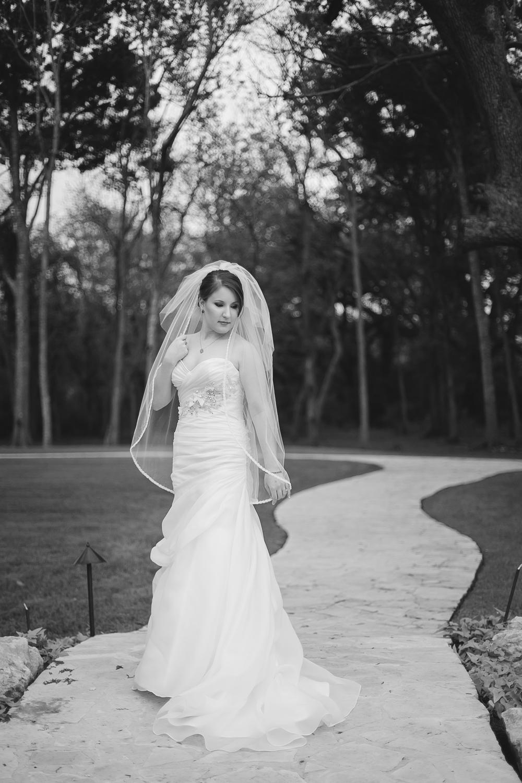 Melanie Bridal-42.jpg