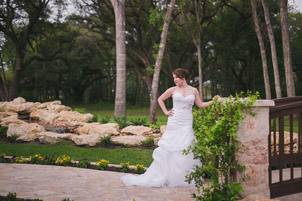Melanie Bridal-58.jpg