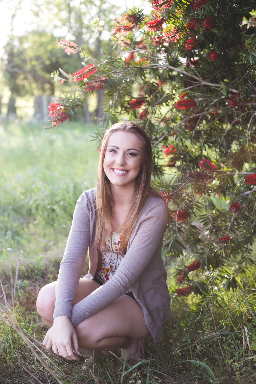 Andrea Senior-19.jpg