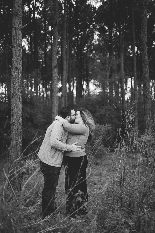 Engagement Photos-27.jpg