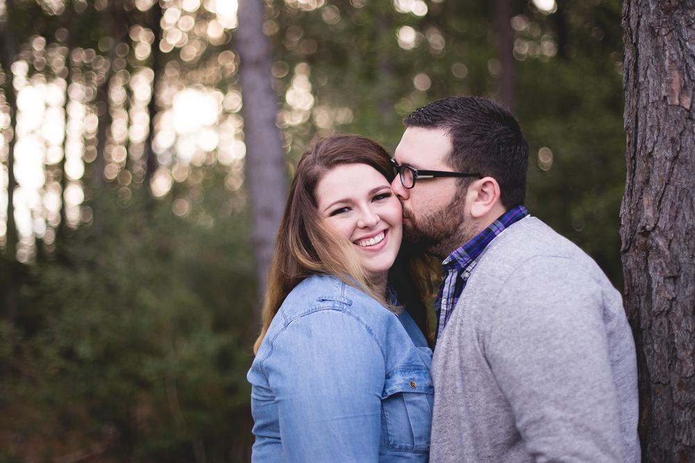 Engagement Photos-44.jpg